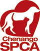 chenango SPCA christmas CD
